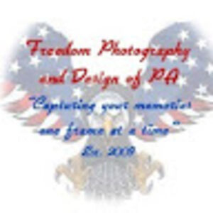 Freedom Photography of PA