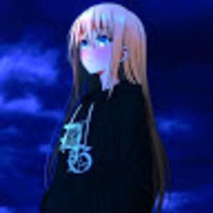 ᕙLeahᕗ Le anime lover