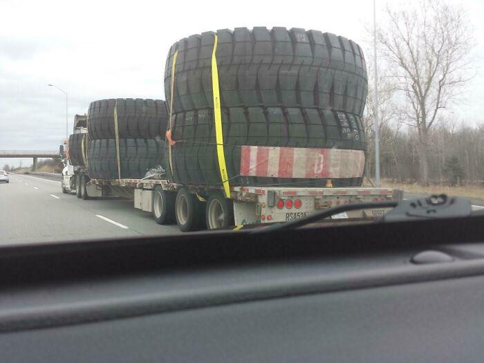 Abso-Friggin-Lute Tires Goddamn