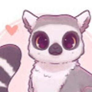 Kitty Xander