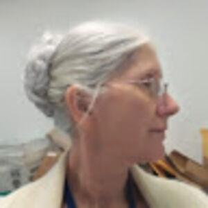 Barbara Selletti