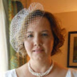 Tia Wheeler
