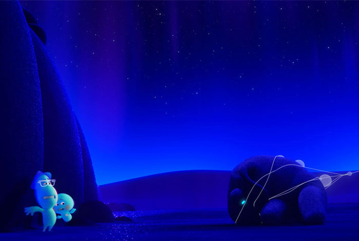 """""""Soul,"""" Pixar's New Film, Would possibly Be The Studio's Most Mature One"""