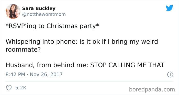 Funny-Christmas-Tweets