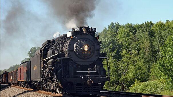 Big-Train-5fc930c8d3f52.jpg