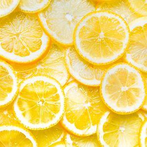 Rae the lemon