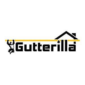 Gutterilla - Seamless