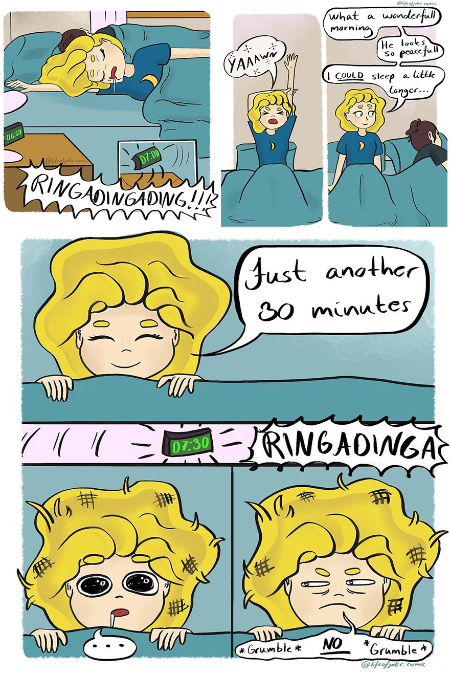 Everyday-Life-Comics-Lifeofjolie-Comic