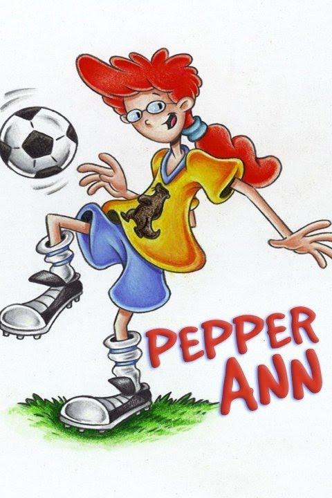 Pepper-Ann-5fe1e7094503f.jpg