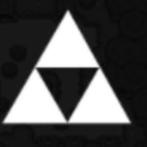 Just A Zelda Fan