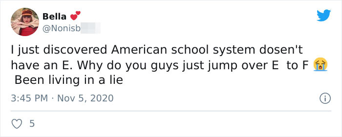 American-Schools-Weird-Things-Non-Americans