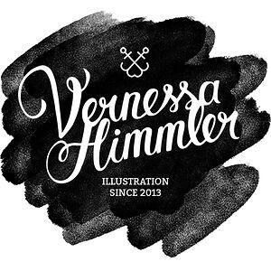Vernessa Himmler Illustration