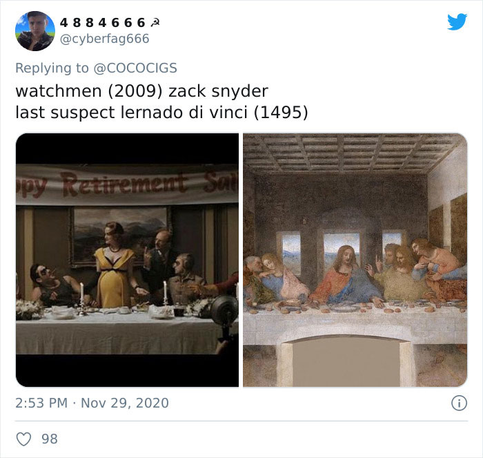 Art-References-In-Movies