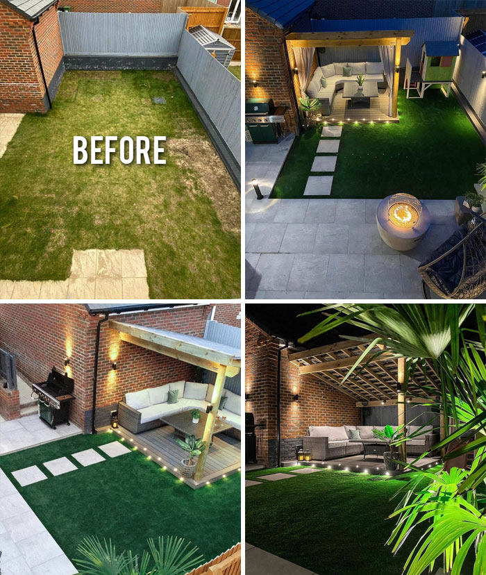 Before-After-Design-Makeovers