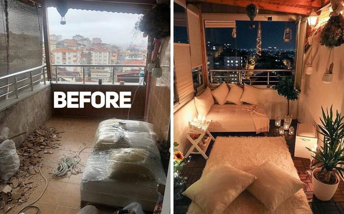 Before-After-Design-Makeovers