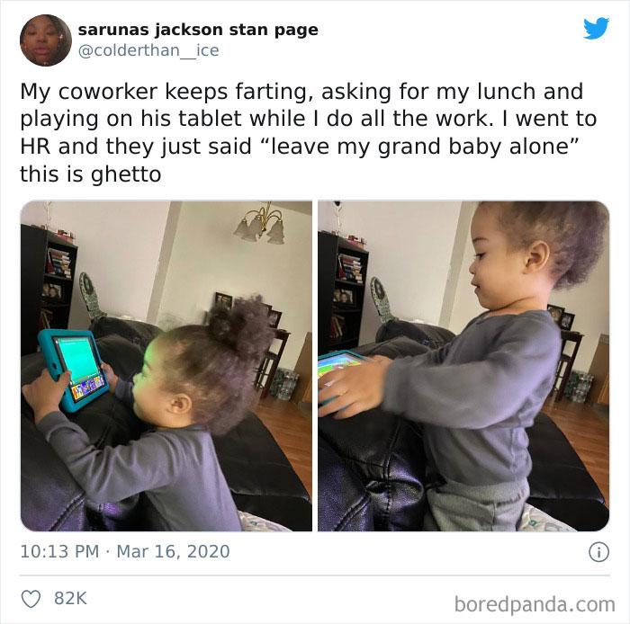Best-Parenting-Tweets-2020