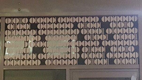 binary-5fd7aa39cc846.jpg
