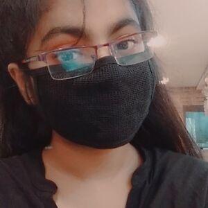 Priya Kumari