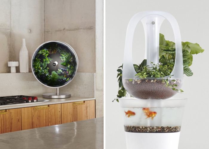 Here Are 12 Award-Winning Eco-Friendly Products To Keep Your Home Greener Than Ever
