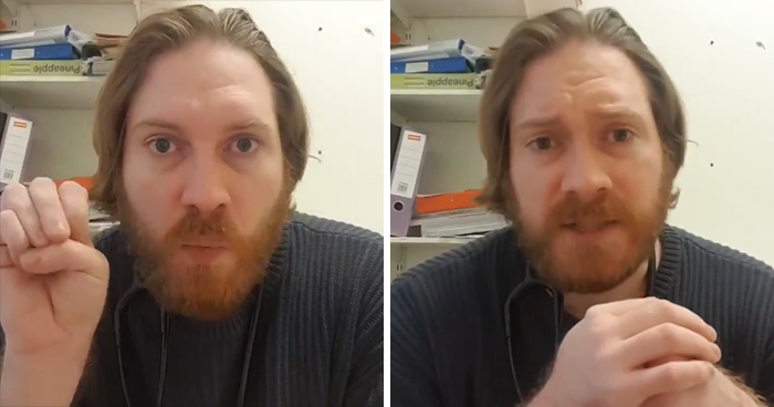 Doctor Debunks Vaccine Conspiracy Theories In 1 Minute Flat And People Love It
