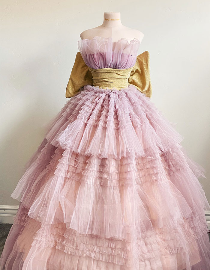 Barbie Fiesta: 2009