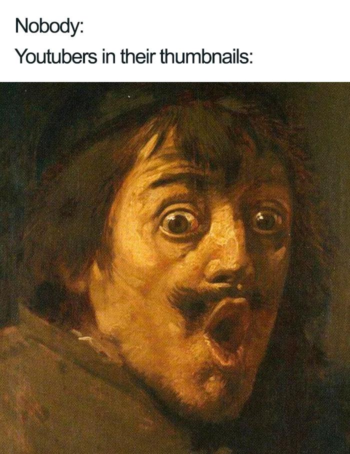 Not Clickbait