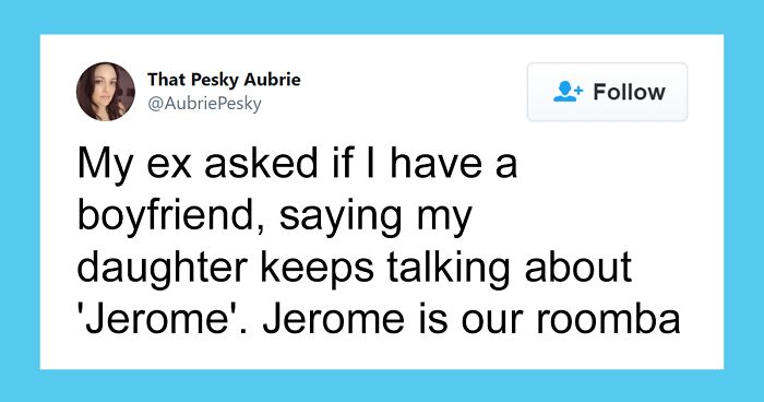 40 Of The Funniest Parenting Tweets This December