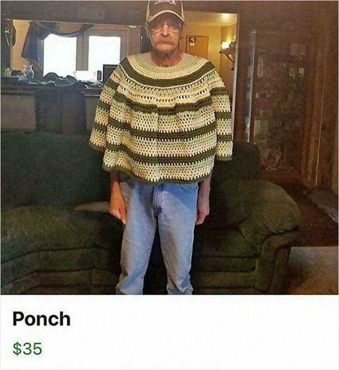 Ponch