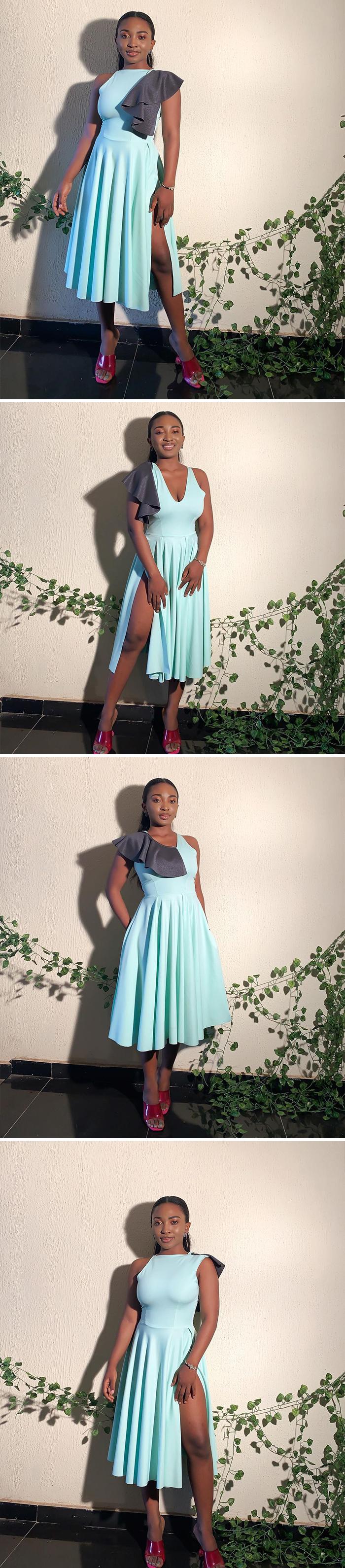 One-Dress-Different-Styles-Oyinda-Akinfenwa