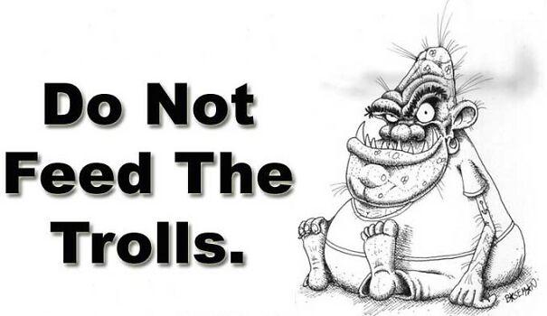 trolls-5fcbce3daf7fa.jpg