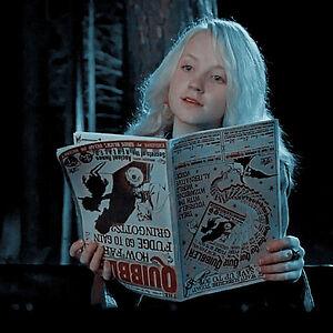 readingthequibbler