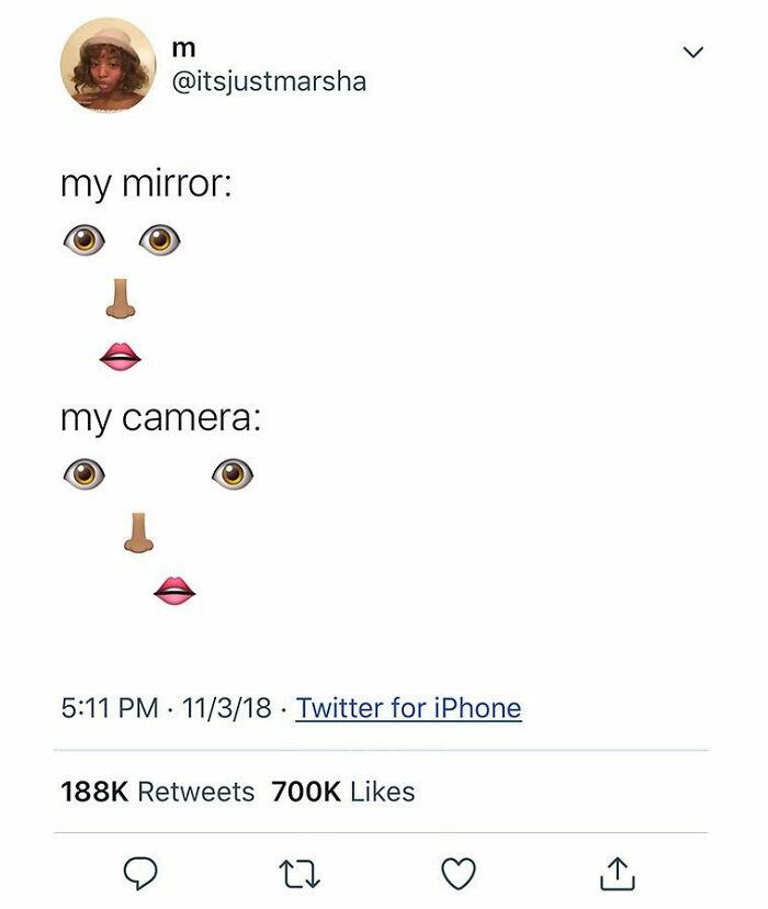 Twitter-Best-Tweets