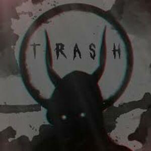 Your Local Trash Demon