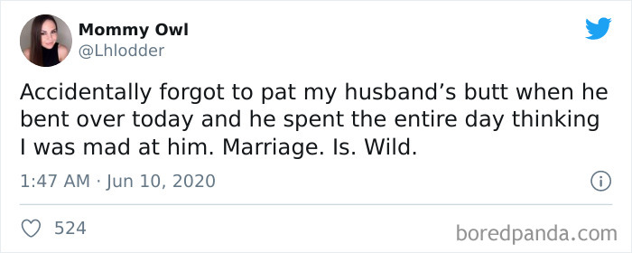 Best-Funny-Marriage-Tweets-Of-2020