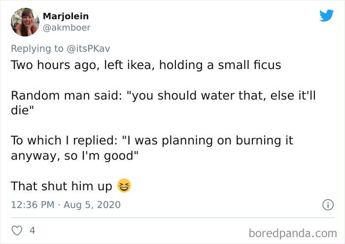 Dumbest-Mansplaining
