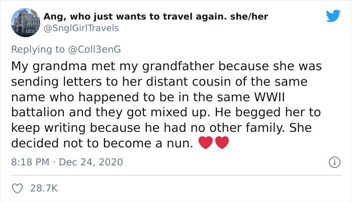 Interesting-Meet-Stories-Love-Twitter
