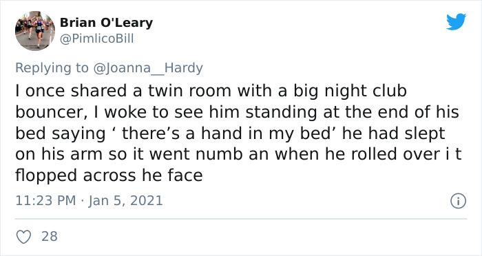 Sleep-Talking-Stories-Hilarious-Twitter