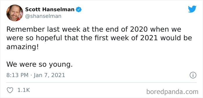 2021-Funny-Jokes