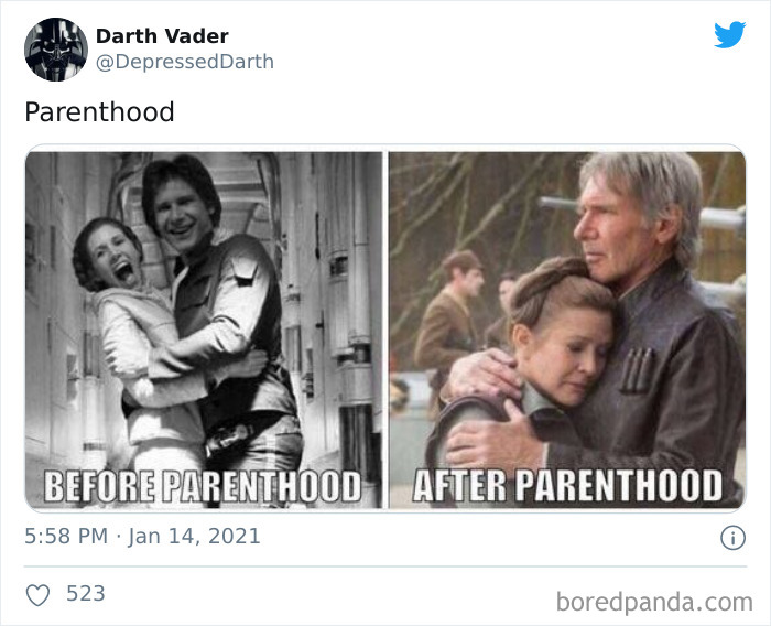 Funny-Welcome-To-Parenthood-Tweets