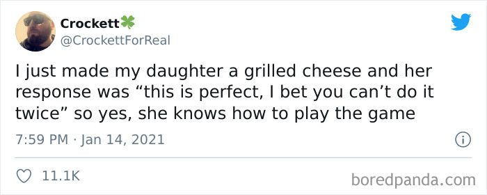 Parenting-Tweets-Of-The-Month-January