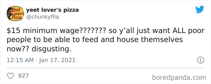 America-Minimum-Wage-15-Dollars-Boost-People-Reactions