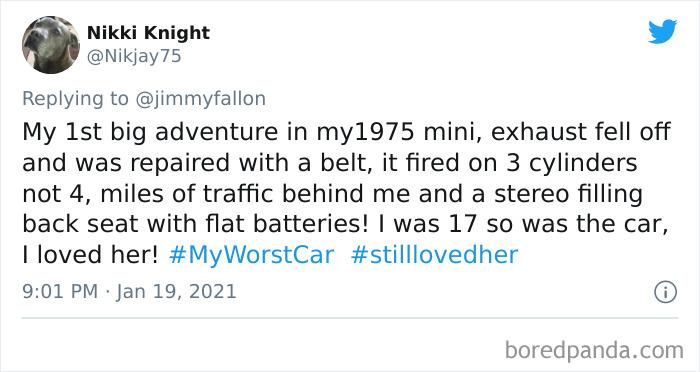 Worst-Car-Jimmy-Fallon