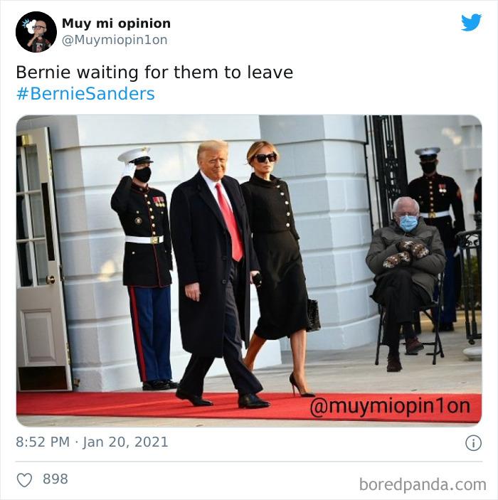 Bernie-Sanders-Mittens-Memes-Inauguration