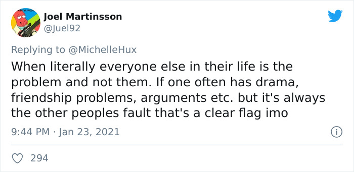 People-Share-Red-Flags-Relationships