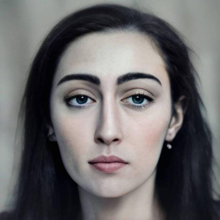 Jacqueline Roque - Picasso's Muse