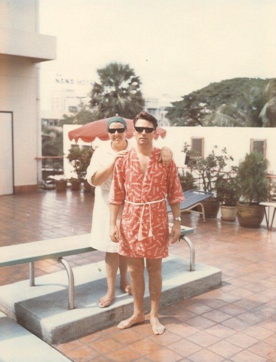 1967-Dad-and-Mum-Fortuna-Hotel-Bangkok-5ff7c7b473e57.jpg