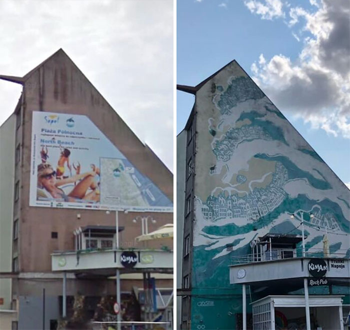 Before-After-Removing-Ads