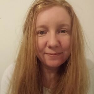 Lisa Beckley
