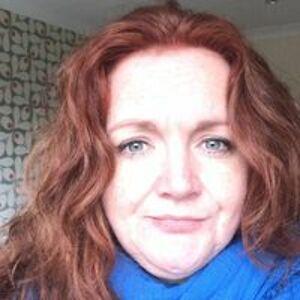 Melanie Quevillart
