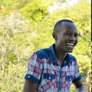 Gregory Nyambu